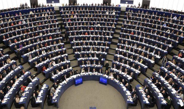 Solicitan a la UE trabajar en pro de la liberación del diputado Gilber Caro