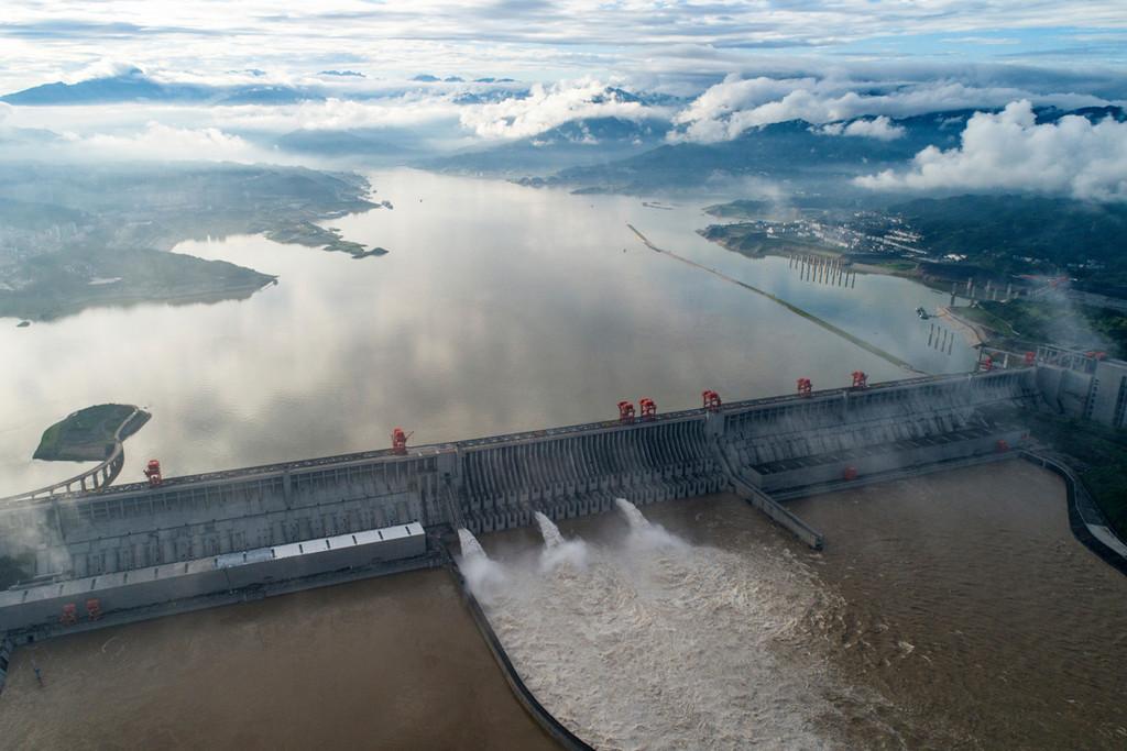 Australia: Aumento del nivel del mar podría afectar 20% de la economía mundial para 2100