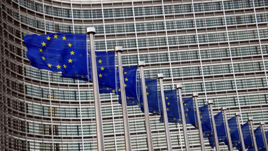 Unión Europea impondrá sanciones a Bielorrusia por irrespeto a los derechos humanos