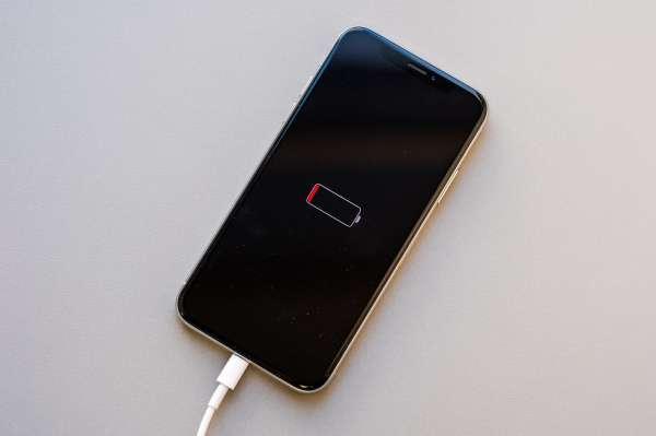 Conoce cómo puedes reducir la carga rápida de tu celular
