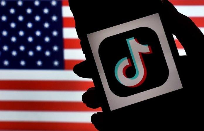 EEUU prohibirá uso de TikTok a partir del 20 de septiembre
