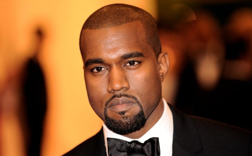 ¡Polémicos mensajes! Kanye West arremete contra la industria musical y la NBA