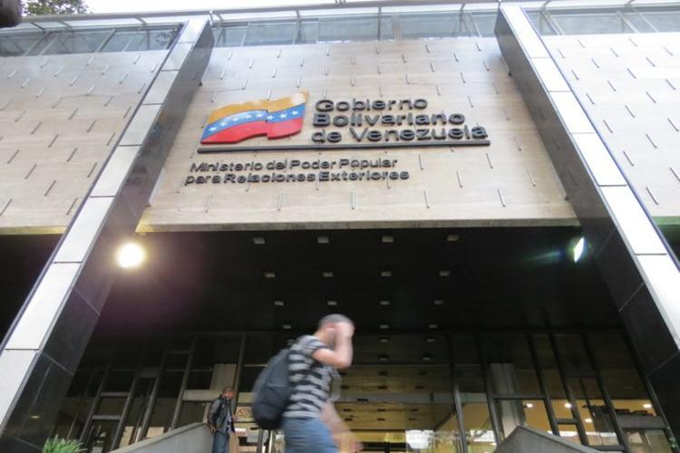 Venezuela denuncia que EEUU y Colombia preparan nueva agresión militar