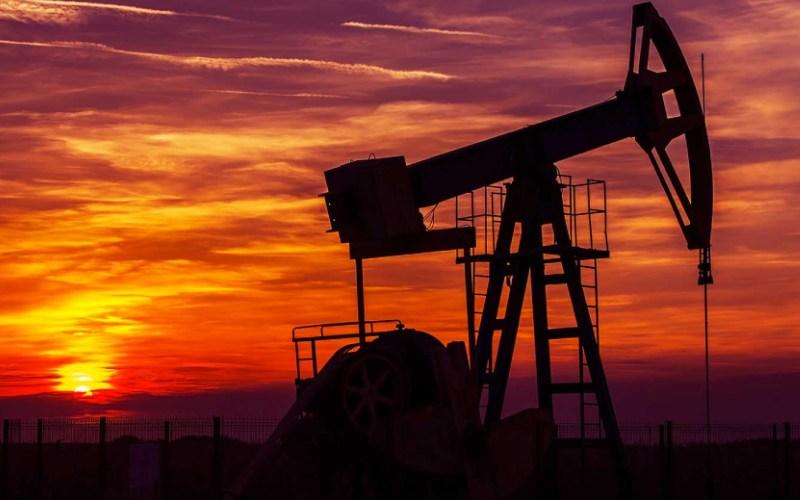EEUU cree que producción de crudo se reducirá menos de lo esperado