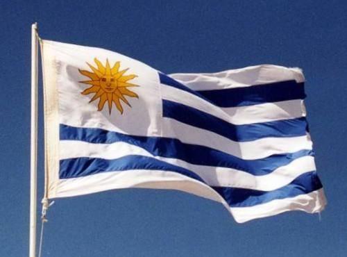 Uruguay: Central Sindical realiza primer paro general contra el actual Gobierno