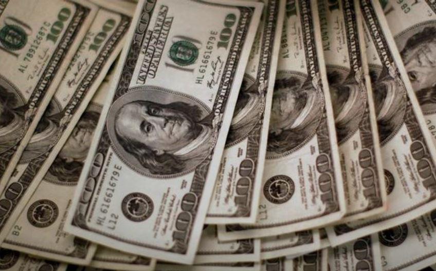Moneda japonesa se vuelve fuerte ante el dólar y el euro
