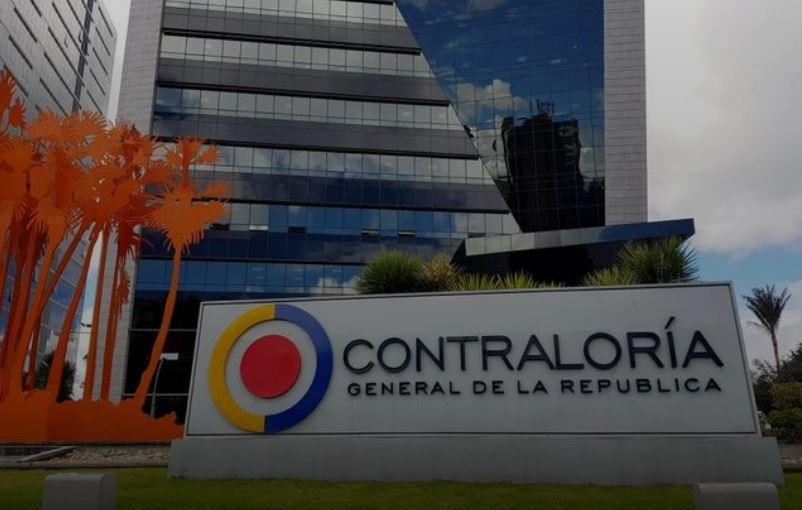 Contralor General de Colombia: Sufriremos un retroceso de 10 años en materia fiscal