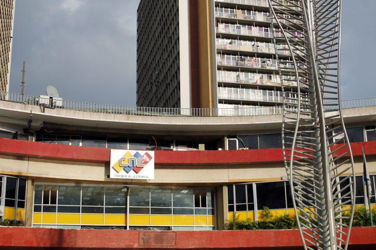"""¡Comunicado! Venezuela califica de """"intromisoria"""" declaración del Grupo de Contacto Internacional"""