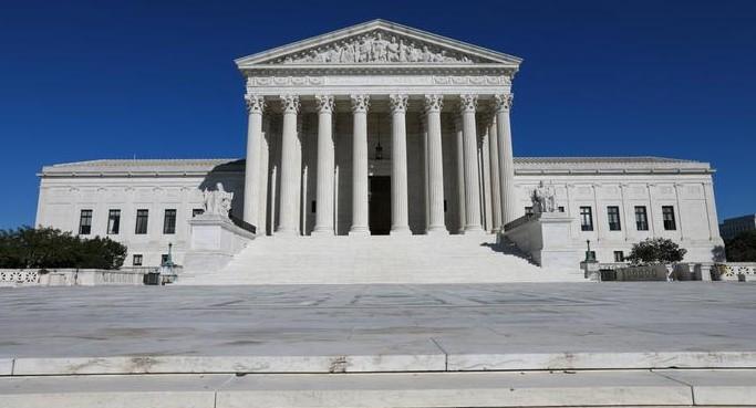 Corte Suprema de EEUU tendrá nuevo juez antes del sábado