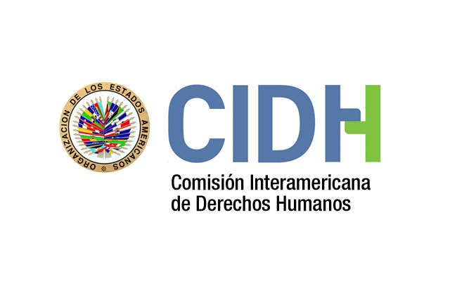 CIDH exhorta al Gobierno de Venezuela el liberar médicos detenidos por protestar