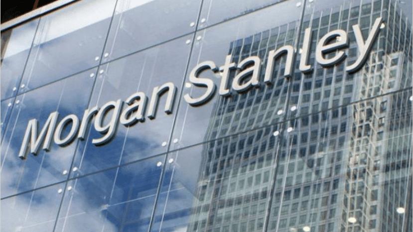 Morgan Stanley arriesga relaciones comerciales entre Reino Unido y la Unión Europea