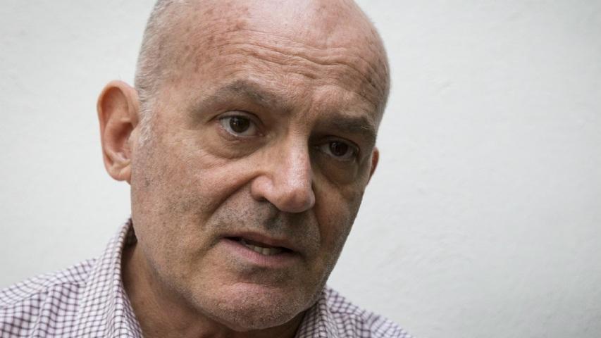 """ONG Acción Solidaria: Investigación sobre la violación de DDHH es """"un proceso que no termina"""""""