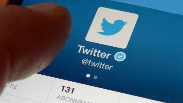 Twitter desarrolla un método que facilitará su uso a personas con problemas de audición