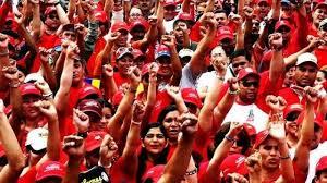 Wladimir Abreu: El debate de la unidad revolucionaria