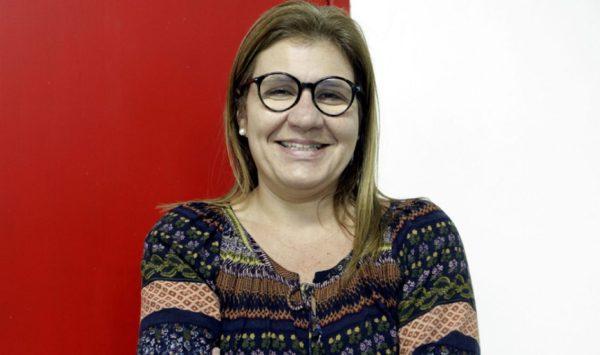 Asamblea Nacional 2016-2020. Parte del plan   Pascualina Curcio