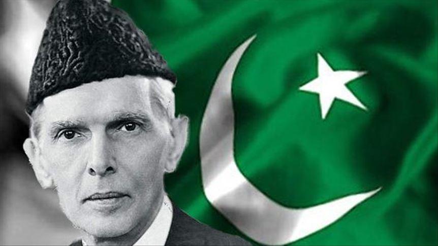 Muhammad Ali Jinnah muere el 11 de septiembre de 1948
