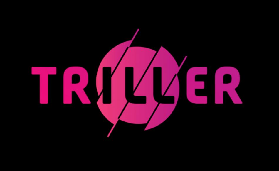 Triller: La nueva alternativa a TikTok que se posiciona en Estados Unidos