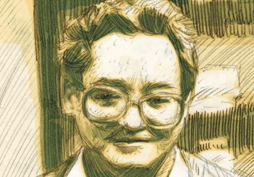 1928: Nació el poeta y periodista venezolano Aníbal Nazoa
