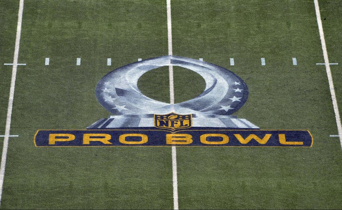 NFL canceló el partido Pro Bowl de 2021: Atenderán solo la temporada regular