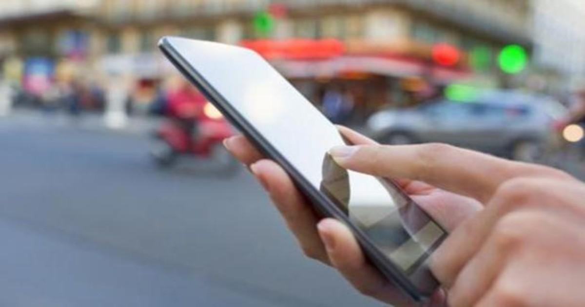 Cómo hacer para que tu teléfono móvil dure más