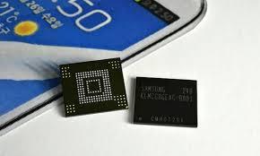 Descubre porque los móviles actuales necesitan más memoria RAM