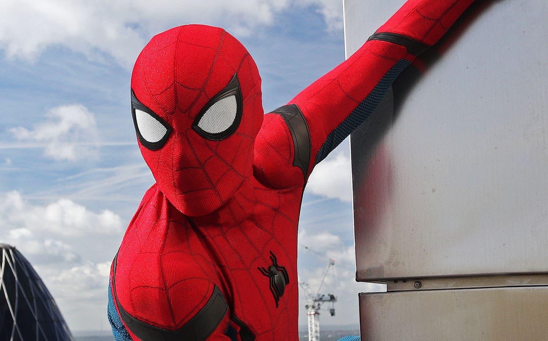 Buenas noticias: Spider-Man 3 podría añadir a 2 Vengadores más - Primicias  24