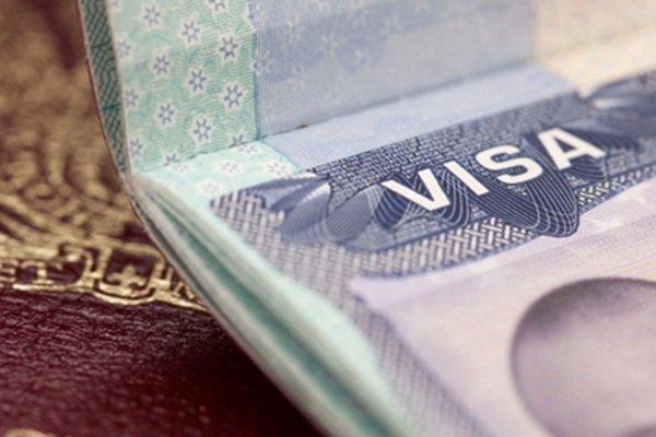 Resultado de imagen para ecuador suspende visas de residencia unasur a venezolanos