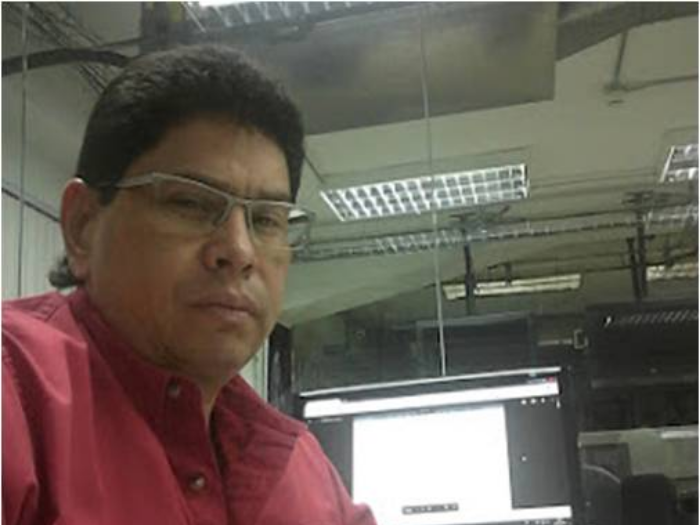 Javier Rovira: El chavismo crítico que está apareciendo es la verdadera fuerza opositora (Opinión)