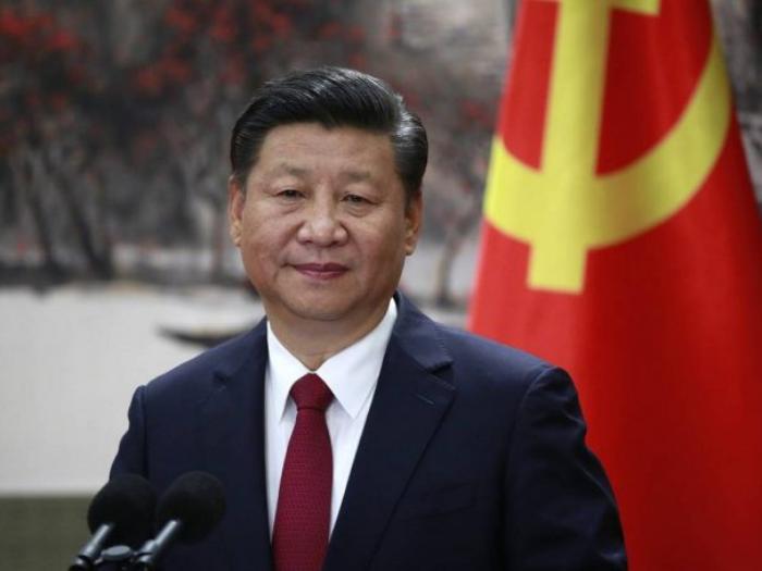 China acudirá a la toma de posesión de Bolsonaro en Brasil