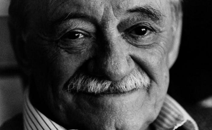 Mario Benedetti: La gente que me gusta (Poema)
