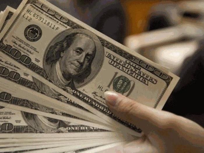 Venezuela pagó parte de una deuda a Cooperativa uruguaya