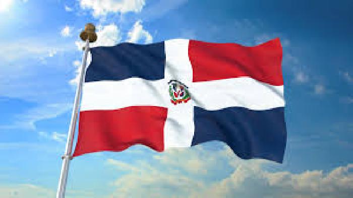 Mafias de República Dominicana protegen al capo del cartel de Lechería, Carlos Urbano Fermín