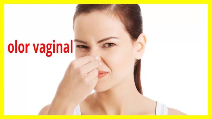 Conoce qué alimentos causan mal olor vaginal