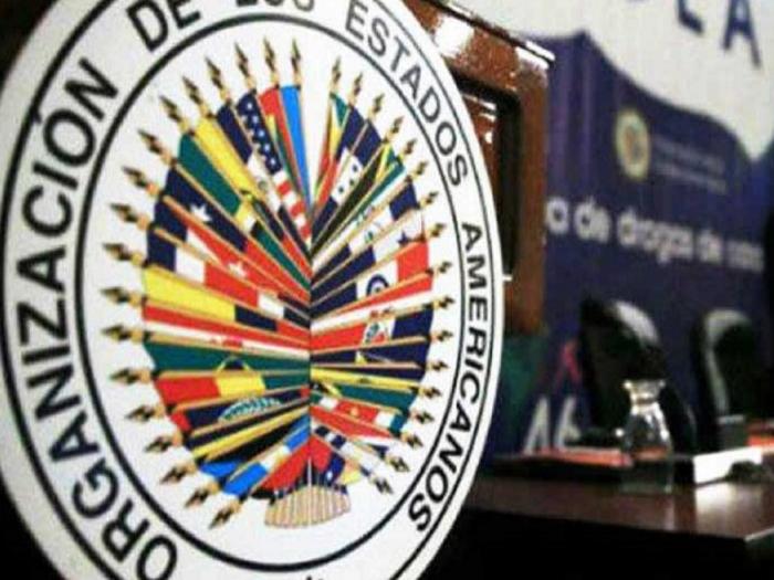 SIP exigió a la OEA que invoque la Carta Democrática en Nicaragua