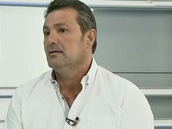 Fedeagro alertó que sector cerrará 2018 con balance de producción en retroceso