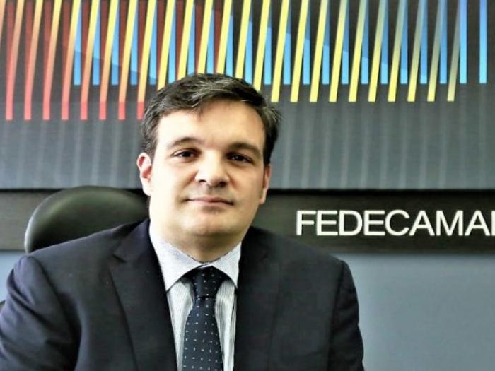 Fedecámaras: Superar hiperinflación pasa por un acuerdo político