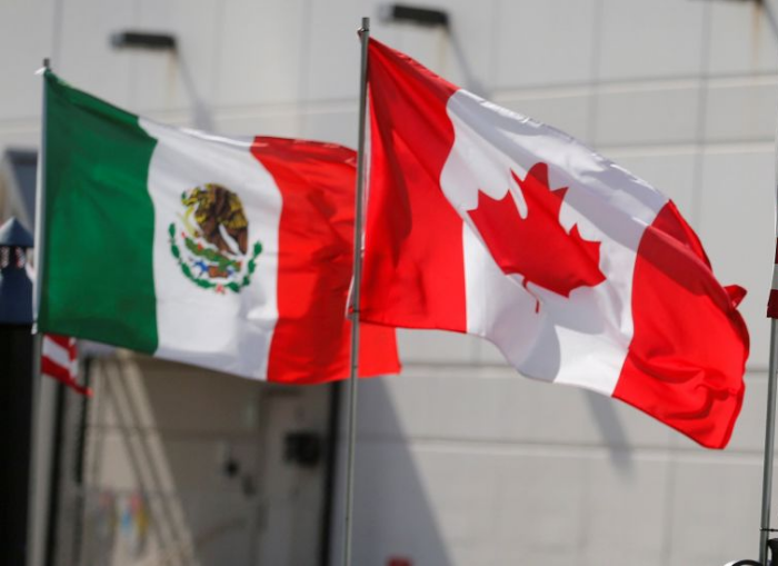 Canadá enviará expertos para apoyar en la investigación del accidente donde murió gobernadora México