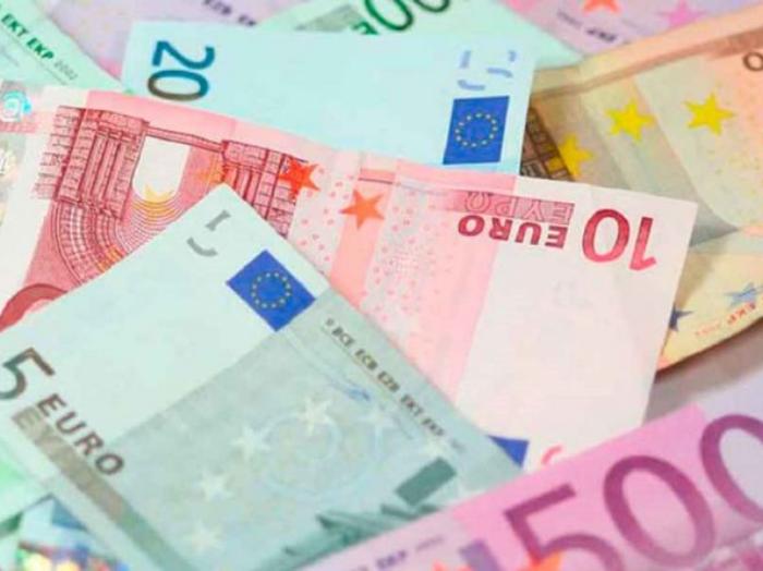 Euro Dicom amaneció a la alza y se cotiza en Bs. S 511,18