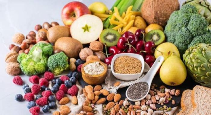 Calculan que para el 2050 habrá que duplicar el consumo mundial de alimentos saludables