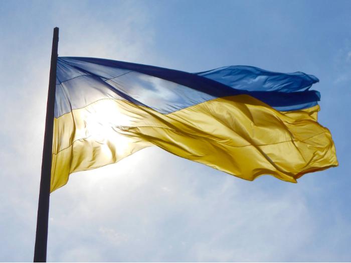 Ucrania y separatistas acordaron tregua navideña